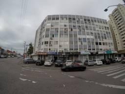 Kitnet com 35 m² na Av. Josué di Bernardi, 239 em Campinas - São José/SC
