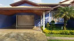 Linda casa térrea no Portal da Serra - Urbanova!