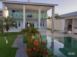 vendo linda casa em Tamandaré