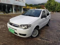 Fiat Palio Fire Economy 1.0 8V (Flex) 4p 2011
