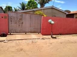Casa a venda no bairro São Sebastião