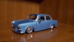 Miniatura  Vw 1600