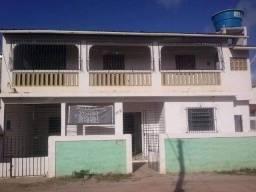 Casa na Praia de Itamaracá R$700,00 mensal
