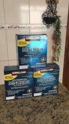 Minoxidil Kirkland , Envio Para todo o Brasil.