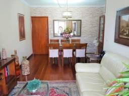 Apartamento com 3 dormitórios à venda, 80 m² por R$ 787.000,00 - Saúde - São Paulo/SP