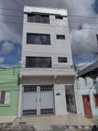 Aluguel de apartamento mobiliado