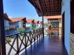 Título do anúncio: Casa 4 quartos em Tamandaré no Condominio Village Praia dos Carneiros