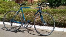Bicicleta Monark 10 - 1985 Original