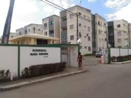 Residencial Maria Eduarda (Alugo)