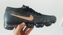 Nike Vapormax tam 42