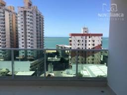 Apartamento com 3 quartos para alugar, 80 m² - Itaparica - Vila Velha/ES