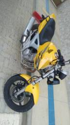 Twister 2007
