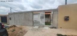 Casa para Venda em Cuiabá, Osmar Cabral, 2 dormitórios, 1 banheiro, 2 vagas