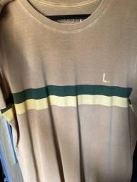 Camisa lehua