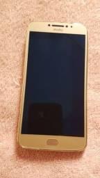 Moto E4 Play