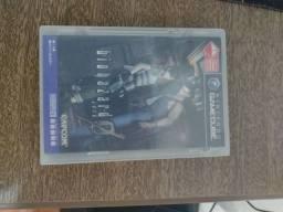 Resident Evil Zero original