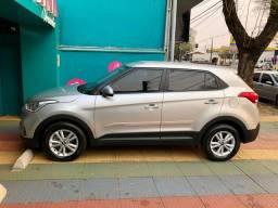 Creta Smart Automático 2019/2019 1.6