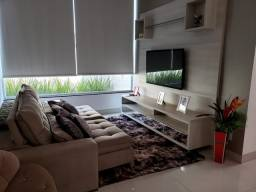 Título do anúncio: Casa Condominio do Lago - 3 suites