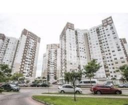Apartamento à venda com 2 dormitórios em Vila ipiranga, Porto alegre cod:9938256