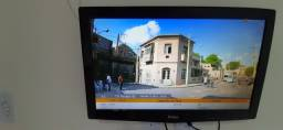 "Tv Monitor Philco 24"" HD"