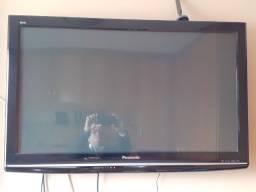 Vendo TV Panasonic 42 polegadas