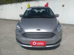 Ford ka sedan se 1.0 2019/2019