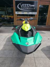 Seadoo - Jet Ski Spark Trixx 3 Lugares. 2021