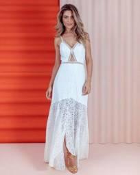 Vestido casamento / Formatura