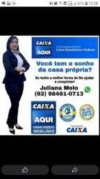 JM É CASA OU APARTAMENTO O QUE VOCÊ PROCURA?!!!  EU POSSO LHE AJUDAR