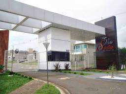 Casa de condomínio à venda com 3 dormitórios em Neves, Ponta grossa cod:868