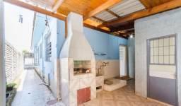 Casa à venda com 3 dormitórios em Partenon, Porto alegre cod:155995