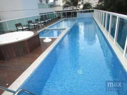 Apartamento à venda com 4 dormitórios em Pioneiros, Balneário camboriú cod:8720