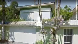 Casa à venda com 4 dormitórios em Alto de pinheiros, São paulo cod:CA0770_MPV