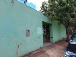 Terreno à venda, 507 m² por R$ 800.000,00 - Morada da Colina - Uberlândia/MG