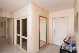 Apartamento à venda com 4 dormitórios em Jardim mariana, Cuiabá cod:BR4AP12452