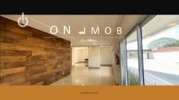 Apartamento com 3 dormitórios à venda, 128 m² por R$ 580.000,00 - Jardim Matilde - Ourinho