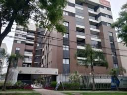 Apartamento para alugar com 3 dormitórios em Cabral, Curitiba cod:02414.002