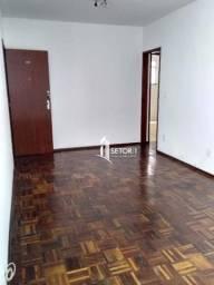 Apartamento com 3 quartoos para alugar, 136 m² por R$ 0/mês - São Mateus - Juiz de Fora/MG