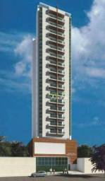 Título do anúncio: Apartamento com 1 dormitório à venda por R$ 270.000,00 - Centro - Juiz de Fora/MG