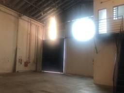 Galpão/depósito/armazém para alugar em Iporanga, Sorocaba cod:442LC