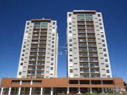 Título do anúncio: Apartamento à venda com 3 dormitórios em Oficinas, Ponta grossa cod:3182