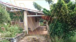 CHACARA 2000 m² em Pinhalzinho = permuta com imóvel de menor valor em Jundiaí .