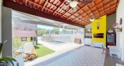 Casa à venda com 3 dormitórios em Lomba do pinheiro, Porto alegre cod:155806