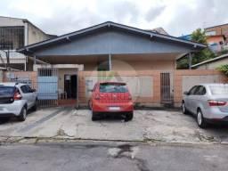 Casa 4 Suítes a venda, bairro Compensa, Manaus-AM