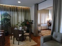 Título do anúncio: Apartamento à venda, 1 quarto, Lagoinha - Belo Horizonte/MG