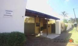 Título do anúncio: Apartamento para alugar com 1 dormitórios em Cidade jardim, Maringa cod:00123.516