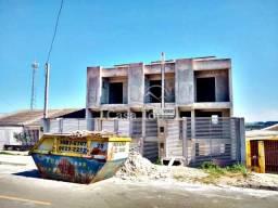 Casa à venda com 2 dormitórios em Contorno, Ponta grossa cod:2409