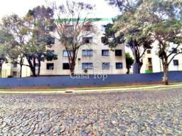 Apartamento para alugar com 2 dormitórios em Rfs, Ponta grossa cod:2296
