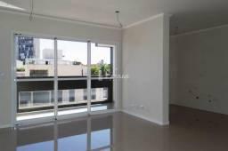 Apartamento à venda com 2 dormitórios em São francisco, Curitiba cod:AP0249