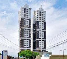 Título do anúncio: Apartamento à venda com 2 dormitórios em Centro, Ponta grossa cod:3420